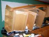 На чем не стоит экономить при заказе мебели.